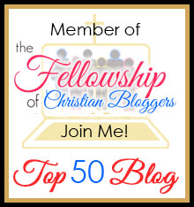 Fellowship of Christian Bloggers