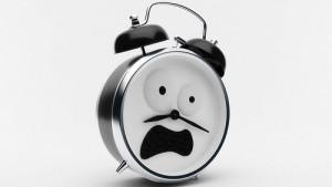 crazy-clock