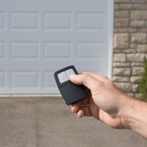 garage-door-opener-won-t-work-4-photo-garage-door-service-aberdeen-amp-olympia-garage-doorsaberdeen