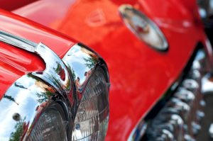 chevrolet-corvette-1316992_1280
