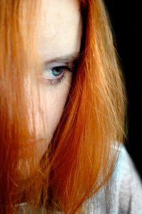 sad-red-head