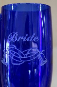 bride-glass