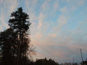 Sunrise SC